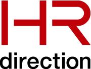 HRdirection株式会社
