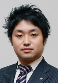 lr_kumagai.jpg